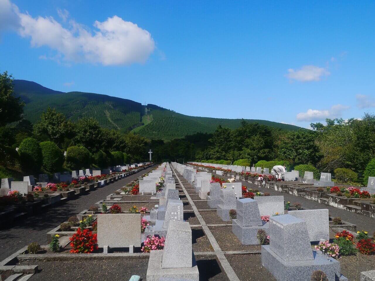 uslugi pogrzebowe z kremacja